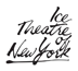Ice Theater of New York!
